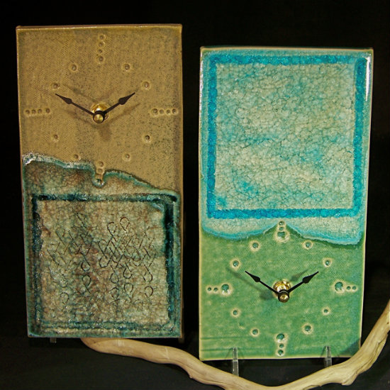 clocks-recycled-glass-pottery.jpg